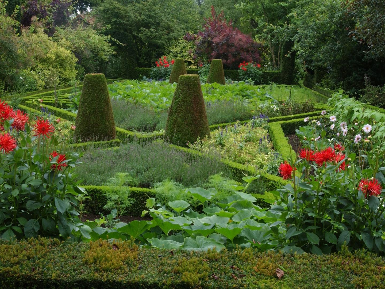 Grossiste chinois de bricolage et jardinage